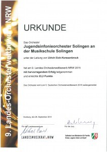SD-1141-35616051115400