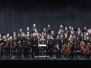 Jugendsinfonieorchester 18.02.2017