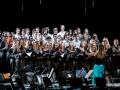Koncert-JS-06-10-2019-0486