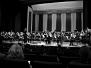 Orchesterwettbewerb