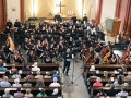 Sommerkonzert 01. Juli 2018, Lutherkirche